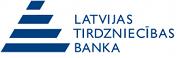 Latvijas tirdzniecības banka