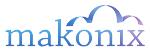 Makonix SIA