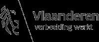 Vlaamse Overheid Departement Omgeving