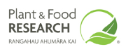 The New Zealand Institute for Plant and Food Research Ltd.