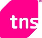 TNS Russia