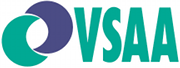 VSAA (The State Social Insurance Agency)