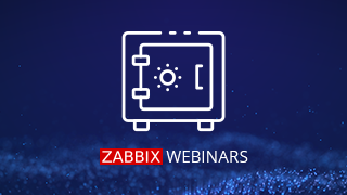 How to use external Vault with Zabbix