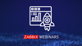 Zabbix performance tuning: 100k of checks per second on a single server