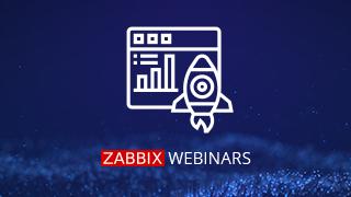 Zabbix performance tuning: 100k of checks per second on a single server