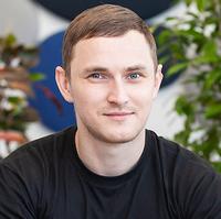 Dmitry Lamberts