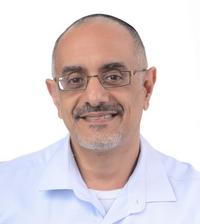 Moshe Korach