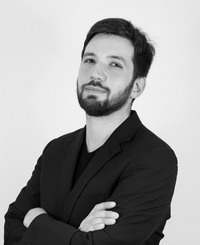 Olivier Harand
