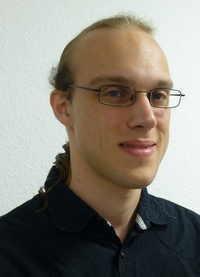 Stefan Heykes