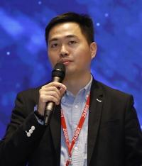 Andy Zhou