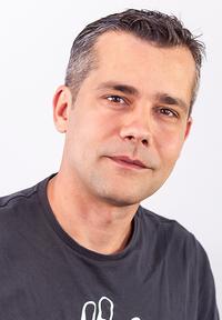 Kaspars Mednis