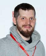 Vitaly Zhuravlev