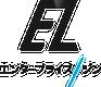 エンタープライズジン