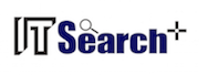 itsearch