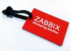 Zabbix トラベルタグ