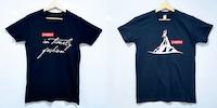 Zabbix Conference Japan 2018 Tシャツ