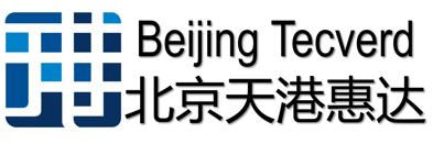 Beijing Tecverd
