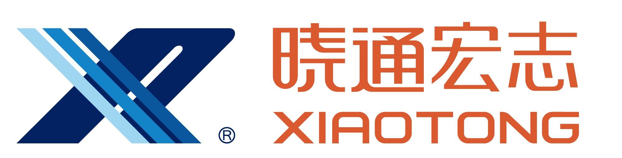Xiaotong_tech